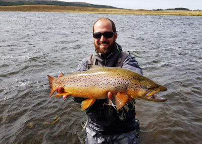 fly-fishing-3-days-into-the-wild-patagonia3