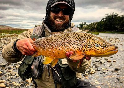 fly-fishing-3-days-into-the-wild-patagonia4