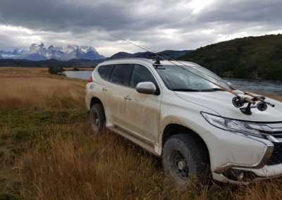 full-day-fly-fishing-patagonia-into-the-wild4