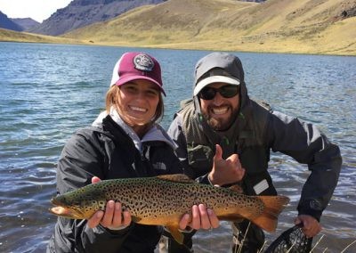full-day-fly-fishing-patagonia-into-the-wild5