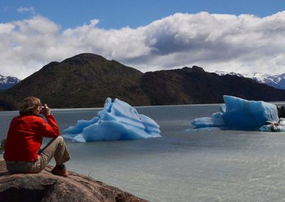torres-del-paine-national-park-into-the-wild-patagonia4