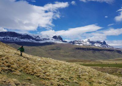 trekking-sierra-baguales-into-the-wild-patagonia3