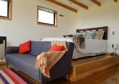 cabins-for-rent-puerto-natales-A2