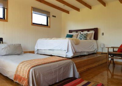 cabins-for-rent-puerto-natales-A3