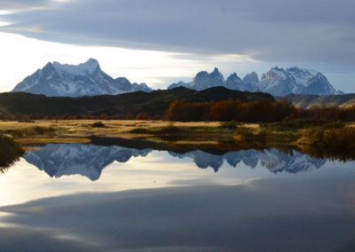 trekking-valle-frances-into-the-wild-patagonia3