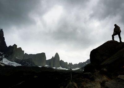 trekking-valle-frances-into-the-wild-patagonia4