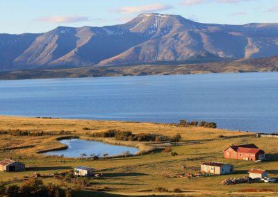 estancia-la-peninsula-into-the-wild-patagonia6